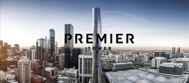 Premier Tower